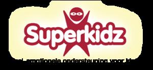 Superkidz