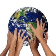 samenwerking; aanpassingsvermogen; inleven in anderen; creatief denken, empathie, communicatie