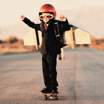 sociaal-emotionele ontwikkeling, zelfvertrouwen, weerbaarheid, superkids, superkidz