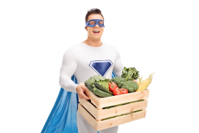 SuperSjef