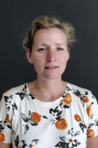 Marisca Hakvoort